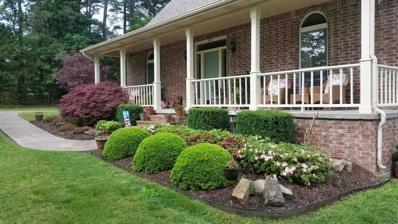800 Governor Road, Huntsville, AR 72740 - #: 63365