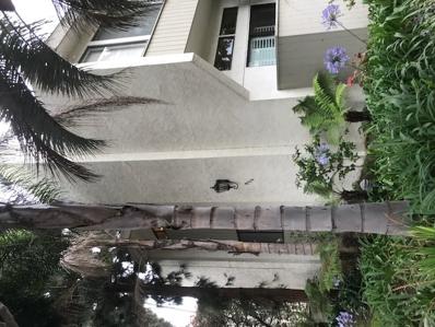 954 20th Street, Santa Monica, CA 90403 - #: 63407