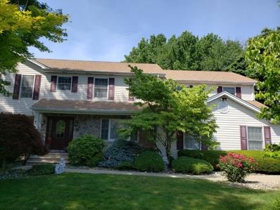 17 Jason Drive, East Brunswick, NJ 08816 - #: 63423