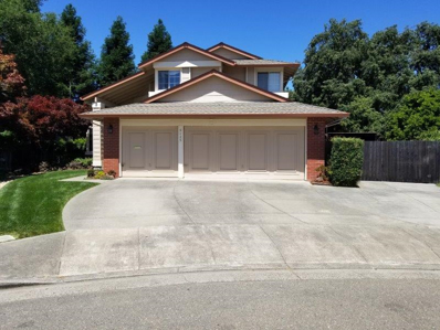 6425 Apollo Place, Windsor, CA 95492 - #: 63437