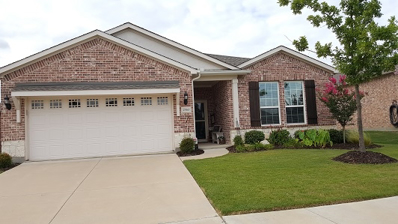 2560 Oyster Bay Drive, Frisco, TX 75034 - #: 63493