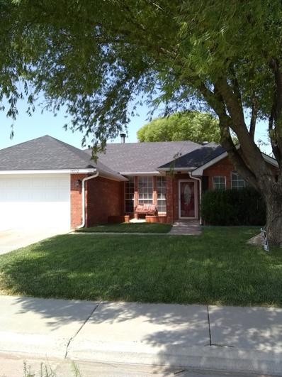 1602 Armstrong Street, Amarillo, TX 79106 - #: 63605