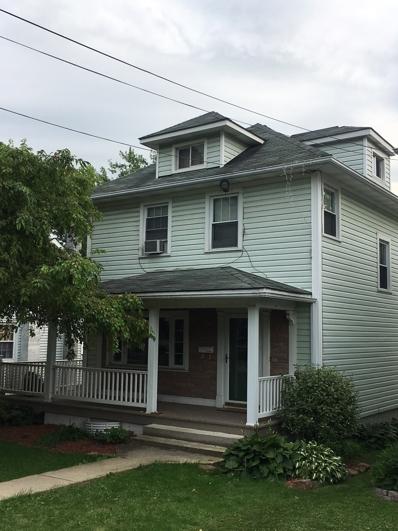 356 Baynton Ave, Altoona, PA 16602 - #: 63787