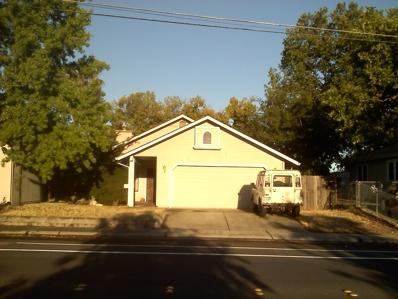 5449 Fifth Street, Rocklin, CA 95677 - #: 63818