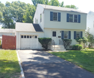 87 Richmond Terrace, Rahway, NJ 07065 - #: 63918