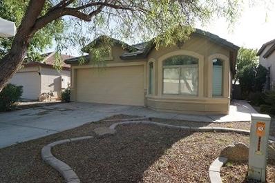 28284 N. Gold Ln., San Tan Valley, AZ 85143 - #: 63994