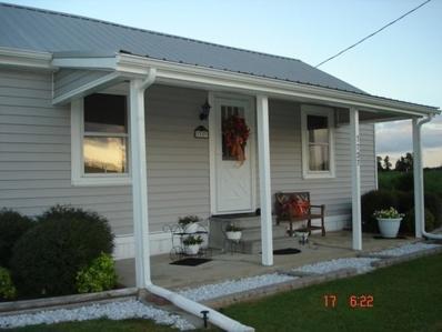 7727 Hwy 903 South, La Grange, NC 28551 - #: 64080