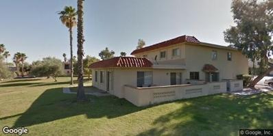 14403 N.Teakwood Lane, Fountain Hills, AZ 85268 - #: 64085