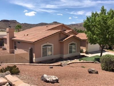 4013 Redhill Drive, Kingman, AZ 86409 - #: 64121