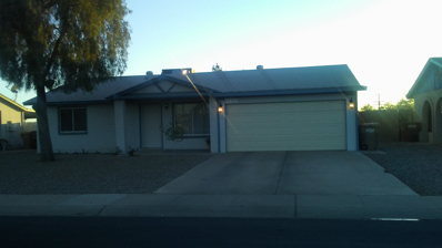 9920 N 73rd Avenue, Peoria, AZ 85345 - #: 64157