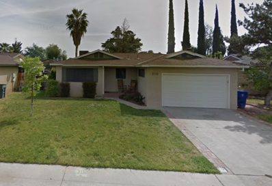 3115 Fine Avenue, Clovis, CA 93612 - #: 64241