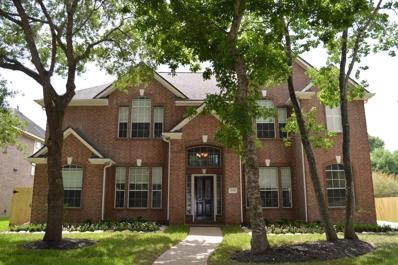 3231 Oak Park Ln, Missouri City, TX 77459 - #: 64294