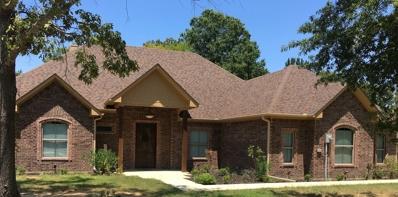 299 Riverwood Dr, Longview, TX 75603 - #: 64320