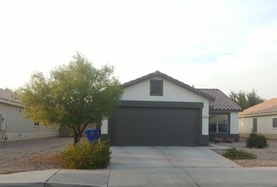 11312 E Quartet Ave, Mesa, AZ 85212 - #: 64387
