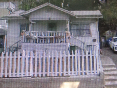 526 Oleander Drive, Highland Park, CA 90042 - #: 64429