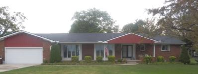 4118 S Custer Rd, Monroe, MI 48161 - #: 64456