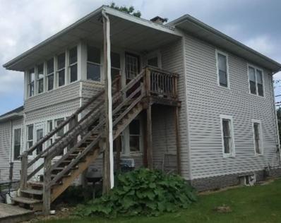 999 NY-5, Silver Creek, NY 14136 - #: 64513