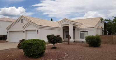 2088 Town and Country Drive, sierra vista, AZ 85635 - #: 64560