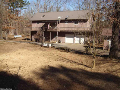 1910 Lakeland Acres Rd, Drasco, AR 72530 - #: 64666