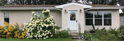 119 Raffel Road, Woodstock, IL 60098 - #: 64816