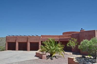 3835 W. Coyote Ridge Trail, Tucson, AZ 85746 - #: 64819