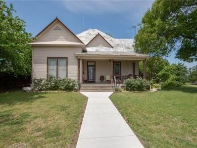506 Barnes St., Rockwall, TX 75087 - #: 64860