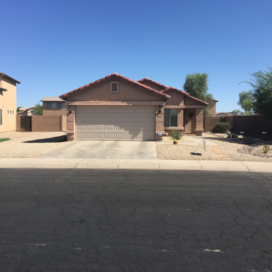 1330 E 10th Place, Casa Grande, AZ 85122 - #: 65059