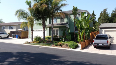 998 TERRY DR, PISMO BEACH, CA 93449 - #: 65109