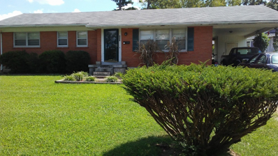 1518 Magnolia St., Bowling Green, KY 42104 - #: 65115