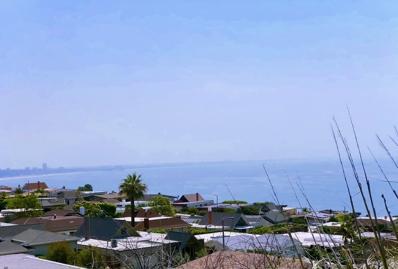 3622 Malibu Vista Dr., Malibu, CA 90265 - #: 65396