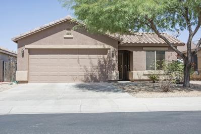 45612 W Dirk st., maricopa, AZ 85179 - #: 65449