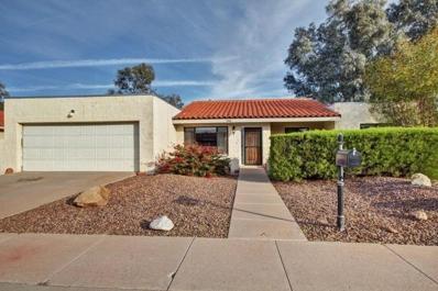 1956 Camino Real, Casa Grande, AZ 85122 - #: 65649