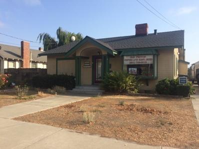 28 Winham Street, Salinas, CA 93901 - #: 65718
