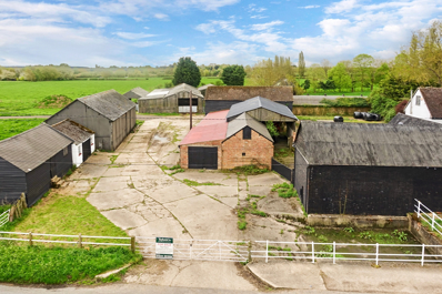 Manor Farm Astwood, Newport Pagnell, AL 12345 - #: 65738