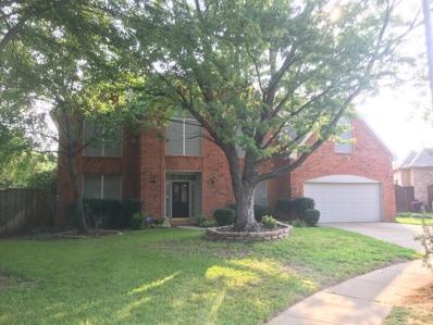 1108 UNIT Rosewood, GRAPEVINE, TX 76051 - #: 66143