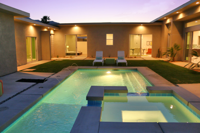 2966 Biskra, Palm Springs, CA 92262 - #: 66161
