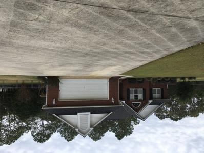 216 Spruce Lake Lane, Thomasville, GA 31757 - #: 66279
