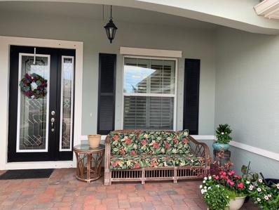 564 Gossamer Wing Way, Sebastian, FL 32958 - #: 66475