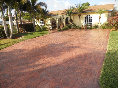4617 SW 35TH AVE, FORT LAUDERDALE, FL 33312 - #: 66492