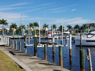 160 Donna Court, Punta Gorda, FL 33950 - #: 66506