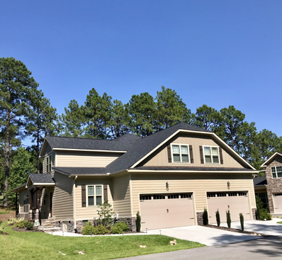 5A Robins Roost, Whispering Pines, NC 28327 - #: 66511