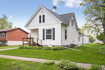 230 N George St, North Liberty, IA 52317 - #: 67035