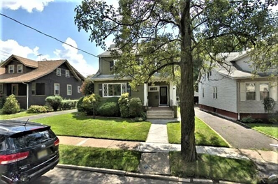 55 West Gouverneur Ave, Rutherford, NJ 07070 - #: 67171