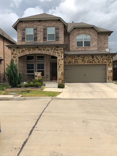 5405 Hennessey Rd., Richardson, TX 75082 - #: 67254