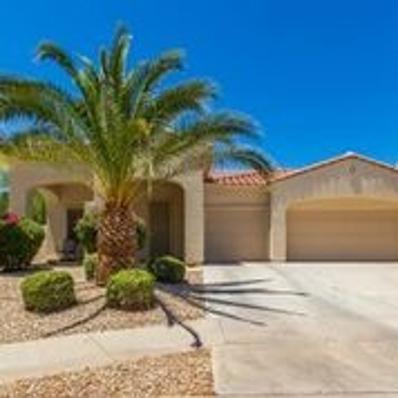 1682 W. Becker Lane, Surprise, AZ 85379 - #: 67321