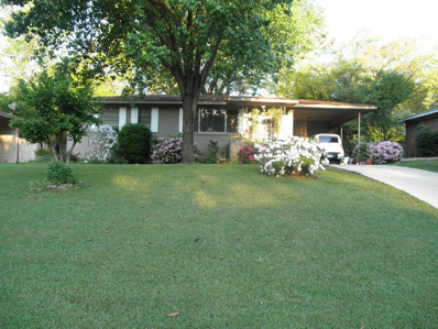 4325 Glenmere, North Little Rock, AR 72116 - #: 62463
