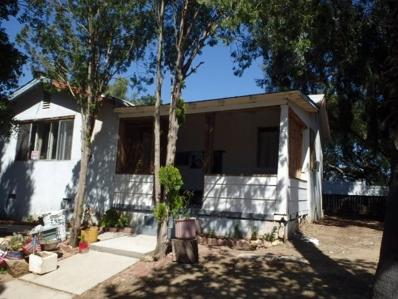 9406 Thompson Ave, Chatsworth, CA 91311 - #: 62534