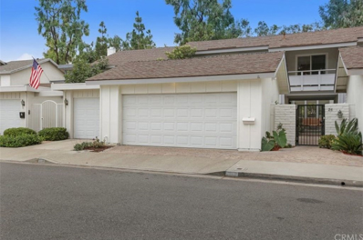 333 Oregon, Lake Forest, CA 92630 - #: 62570