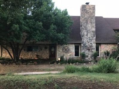 1634 Landfall Cir, Bartonville, TX 76226 - #: 62877