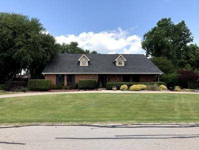 3609 UNIT Castle Dri, Rowlett, TX 75089 - #: 63016